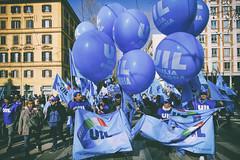 DSCF7363 (Alessandro Gaziano) Tags: alessandrogaziano foto fotografia manifestazione roma 2019 people colori colors eventidafotografare evento gente italia visioni italy diritti