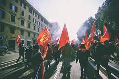 DSCF7327 (Alessandro Gaziano) Tags: alessandrogaziano foto fotografia manifestazione roma 2019 people colori colors eventidafotografare evento gente italia visioni italy diritti