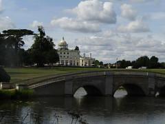 IMG_6152 (belight7) Tags: bridge view stoke poges memorial garden uk england bucks stokepoges