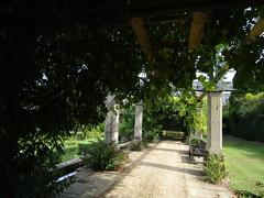 IMG_6131 (belight7) Tags: stoke poges memorial garden bucks uk summer england stokepoges