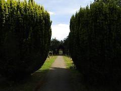 IMG_6168 st giles church (belight7) Tags: stoke poges memorial garden uk england bucks stokepoges