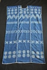 Huipil Mexico Oaxaca Costa Mixtec Textiles (Teyacapan) Tags: huipil mixteco oaxaca mexicano donluis tejidos vestimenta ropa