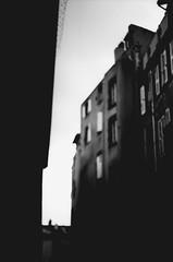 Don't Explain (chetbak59) Tags: jazz argentique panf noiretblanc