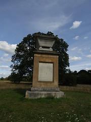 IMG_6170 (belight7) Tags: thomas gray monument st giles stoke poges uk england heritage bucks stokepoges