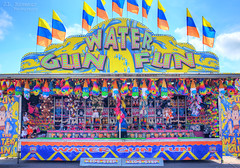 Water Gun Fun Carnival Games - Wilson County Fair 2019 - Lebanon, Tennessee (J.L. Ramsaur Photography) Tags: jlrphotography nikond7200 nikon d7200 photography photo lebanontn middletennessee wilsoncounty tennessee 2019 engineerswithcameras appalachiansquaredancecapitaloftheworld photographyforgod thesouth southernphotography screamofthephotographer ibeauty jlramsaurphotography photograph pic lebanon tennesseephotographer lebanontennessee wilsoncountyfair watergunfuncarnivalgame watergunfun carnivalgame fairgame prizes carniegame countyfair fair wilsoncountyfair2019 tennesseehdr hdr worldhdr hdraddicted bracketed photomatix hdrphotomatix hdrvillage hdrworlds hdrimaging hdrrighthererightnow sign signage it'sasign signssigns game ruralsouth rural ruralamerica ruraltennessee smalltownamerica americana americanflag usflag redwhiteblue oldglory patriotic patrioticproud