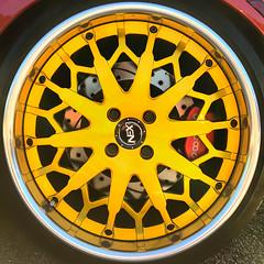 NEX (Timothy Valentine) Tags: large squaredcircle 0819 2019 automobile wheel whitman massachusetts unitedstatesofamerica