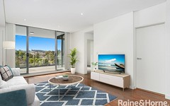 403/10-12 French Ave, Bankstown NSW