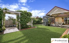 29 Valley View Drive, Narellan NSW
