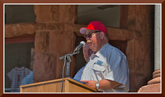 PrestonCastle125_3440 (bjarne.winkler) Tags: rich hoffman jackson rancheria casino hotel wellknown tv advertisement celebrity preston castle quasquicentennial celebration