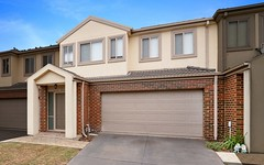 15/156-158 Bethany Road, Hoppers Crossing VIC