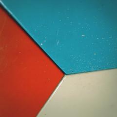day 240 (Randomographer) Tags: project365 material hard slot row organized grid 365 240 vii 2019 minimal simple line panel color