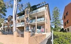 9/76-78 Mountford Avenue, Guildford NSW
