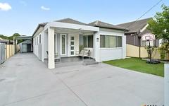 59 Robertson St, Merrylands NSW