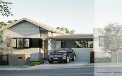 CN3405 Stableford Street, Blacktown NSW