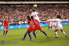 CS8A2952 (doublegsportsimages) Tags: uswnt usa soccer ussoccer womenssoccer doublegsports sports sportsphotography kaitlinmarold