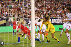 CS8A2740 (doublegsportsimages) Tags: uswnt usa soccer ussoccer womenssoccer doublegsports sports sportsphotography kaitlinmarold
