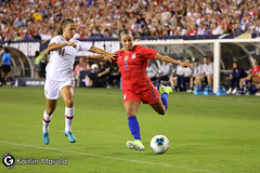CS8A2713 (doublegsportsimages) Tags: uswnt usa soccer ussoccer womenssoccer doublegsports sports sportsphotography kaitlinmarold