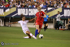 CS8A2533 (doublegsportsimages) Tags: uswnt usa soccer ussoccer womenssoccer doublegsports sports sportsphotography kaitlinmarold