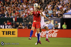 CS8A2254 (doublegsportsimages) Tags: uswnt usa soccer ussoccer womenssoccer doublegsports sports sportsphotography kaitlinmarold