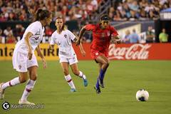 CS8A2243 (doublegsportsimages) Tags: uswnt usa soccer ussoccer womenssoccer doublegsports sports sportsphotography kaitlinmarold