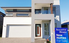 19 Trippe Street, Riverstone NSW