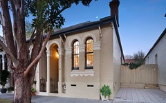 65 Ferris Street, Annandale NSW