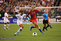 CS8A2770 (doublegsportsimages) Tags: uswnt usa soccer ussoccer womenssoccer doublegsports sports sportsphotography kaitlinmarold