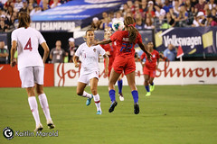 CS8A2233 (doublegsportsimages) Tags: uswnt usa soccer ussoccer womenssoccer doublegsports sports sportsphotography kaitlinmarold