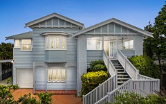 152 Gannons Road, Caringbah South NSW