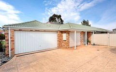 12 Sutton Close, Hoppers Crossing VIC