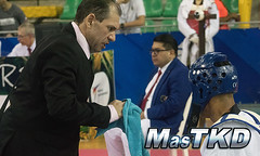 Costa-Rica-2019-49