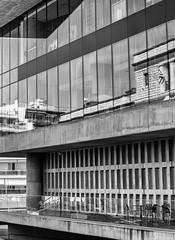 Μουσείο Ακρόπολης - Acropolis museum (KostasMo) Tags: ακρόπολη ελλάδα μουσείο αθήνα acropolis athens museum parthenon greece ancient nikon d7200