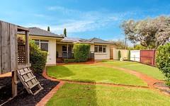 1 Oak Court, Campbelltown SA