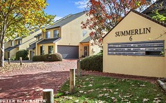 16/6 Tauss Place, Bruce ACT