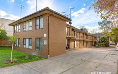 18/436 Geelong Road, West Footscray Vic