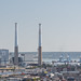 Centrale thermique du Havre