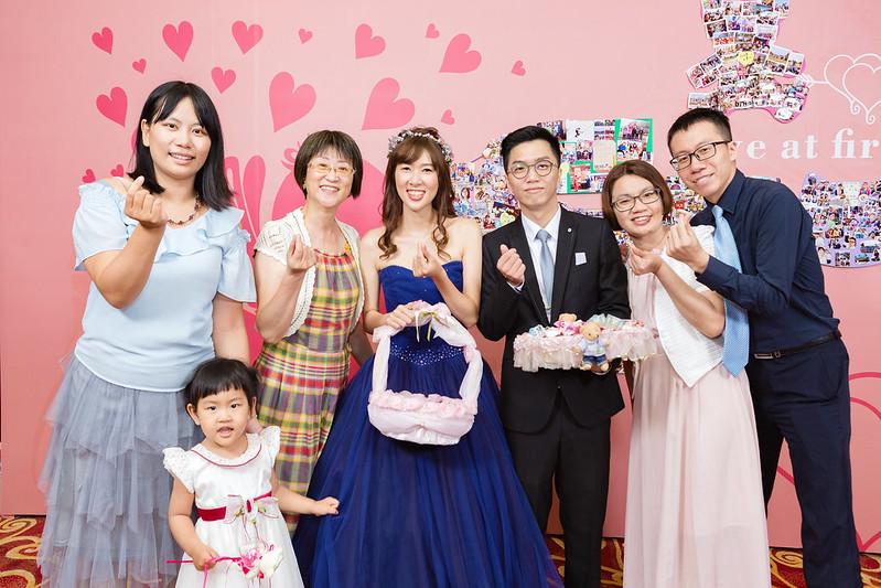 [婚禮攝影] 建智 & 瑞瑀 東成會館 | 歸寧午宴 | 婚禮精華