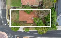 55 Brabyn Street, North Parramatta NSW