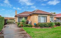133 Millers Road, Altona North VIC