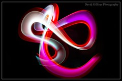 Light & Motion (24) (Pikebubbles) Tags: davidgilliver davidgilliverphotography lightpainting liteblades lightjunkies liteblading longexposure nightphotography canon lightpainter lightpaintingworkshop lightpaintingtutorial lightpaintingebook