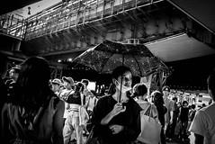 Shibuya 2019 (harumichi otani) Tags: bw blackandwhite blackandwhitephotography streetphotography street streetshooting shibuya monochrome
