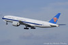 China Southern 777F b-2041