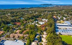 7/3-4 Cape Court, Byron Bay NSW