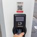 TankE-Netzwerk für Elektrofahrzeuge: