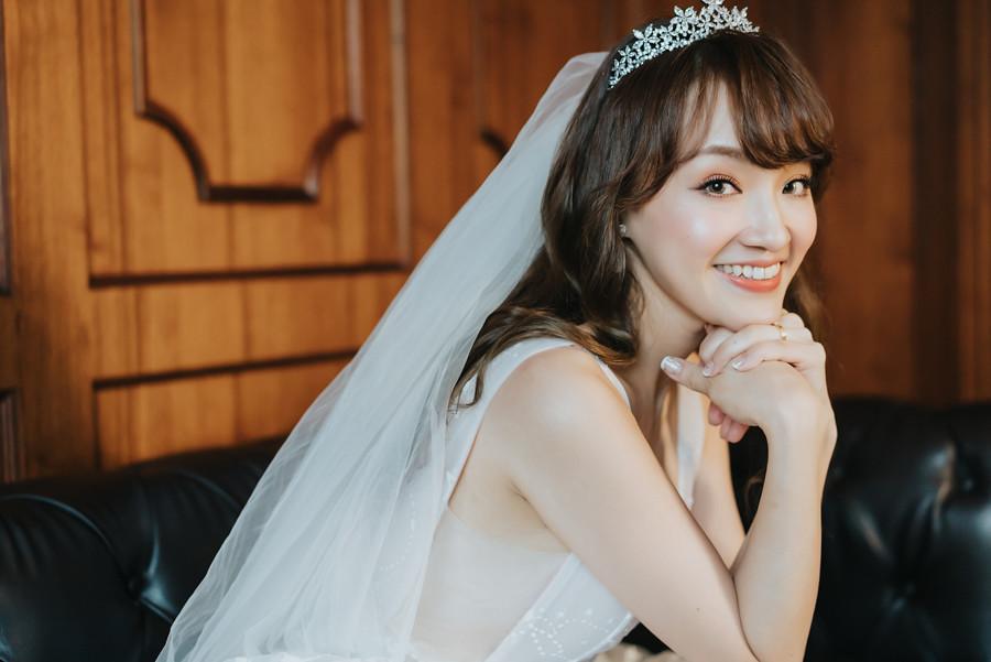 婚攝,婚攝子安,美式婚禮,婚禮紀錄,翡麗詩莊園