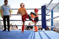 24.08.19 Nubia-Sports Open Air Gala (Nubia Sports) Tags: muaythaiwiesbaden muaythaimainz muaythai mainzkastel mainz wiesbaden fight fitness freefightmainz thai k1 kampfsport kinderboxen kinderboxenwiesbaden kinderboxenmainz kickboxen kickboxing thiloschneider nubiasports kids cup kidscup thaibombsmannheim pantergym eragongym nofeargym vikingsmuaythai kickboxenmainz kickboxenwiesbaden fighters sport hobby beginner hard ifma