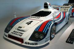 936/77 (Schwanzus_Longus) Tags: stuttgart german germany old classic vintage car vehicle race racing motorsport porsche 936 77 spider spyder