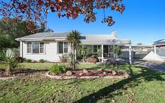 390 Hedley Crescent, Lavington NSW
