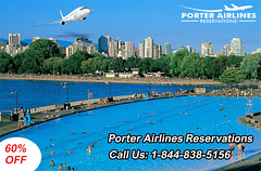 Porter-Airlines-reservations1 (reservationsporterairlines) Tags: porterairlines porterairlinesreservations porterairlinesphonenumber porterairlinesofficialsite porterairlinesflights porterairlinesdeals