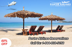 Porter-Airlines-reservations-2 (reservationsporterairlines) Tags: porterairlines porterairlinesreservations porterairlinesphonenumber porterairlinesofficialsite porterairlinesflights porterairlinesdeals